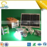 6W photovoltaic cell poly crystalline silicon cheap price solar educational kit