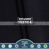 ISO9001 High quality with low price Customizable composition Anti-static suiting polyester small hole mesh fabric