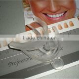 USA Dentech Dental Tooth Whitening Mouth Trays