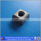 zhuzhou cemented carbide stone cutting tools for chain saw chain                                                                         Quality Choice