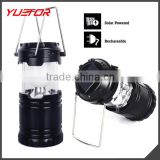 YUETOR Brand new ultra bright led lantern with great price