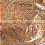 New design decorative film water transfer printing film
