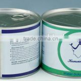 Tin Cans for Sardines Vegetables Tuna Fish Fruits