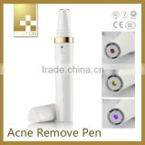 new product 2015 Home use acne scar removal best Skin care device