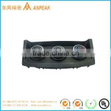 Hot Sale auto head lights plastic injection mold                                                                         Quality Choice