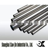 China supply galvanized steel pipe for greenhouse frame/hot dipped galvanized
