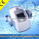 Ultracavitacion laser cavitation, weight loss machine fat burning instrument, cavitation rf machine