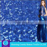 China supplier Best selling Fashion Polyester embroidery mesh lace fabric                                                                         Quality Choice
