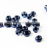 Glass Beads Manufacturer acrylic beads clear reflective glass beads for Road Marking crystals wholesale glass beads