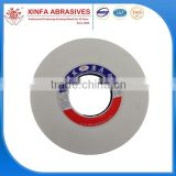 China Professional Abrasive Grinding Wheels Supplier/Wholesale                                                                         Quality Choice
