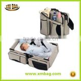 2 in 1 baby infant travel mommy child beds with foldable storage,double bed set with storage                                                                         Quality Choice                                                     Most Popular
