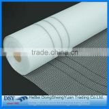 Fiberglass Window Screen /fiberglass Fly Screening/ fiberglass Mosquito screen                                                                         Quality Choice