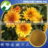 Chrysanthemum Extract Powder Price For Sale