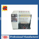 flex cable machine