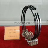 high quality auto engine parts Piston Ring for DAF 130