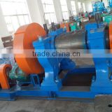 Machine to Grind Tire / Tire Grinder for Sale / Rubber Crushing Mill