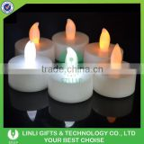 Wholesale Cheap Festival Flicker Flameless LED Party Candle,Light Up Candle,Plastic Blinking Candle