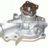 Car spare parts cooling system Toyota auto engine car water pump