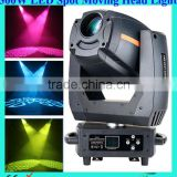 300w led spot moving head light for club bar dj disco stage                                                                                                         Supplier's Choice