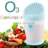 Hot Quality Battery Ozone Air Purifier JO-6706 for Car ,Refrigerator                                                                         Quality Choice