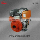 "3"" Diesel Engine Pump, cast iron fire fighting water pump                                                                         Quality Choice"