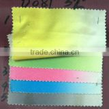 good colorfastness cotton fabric in bulk cotton canvas fabric for bed sheet in rolls cotton canvas fabric for handbags
