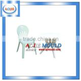 tabble and chair used plastic injection moulds