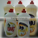 500ml 750ml Dishwashing liquid, OEM Brand, Fairy Quality Dish Detergent