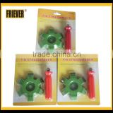 FRIEVER HVAC Tool/Refrigeration Tool/Fin Straightener