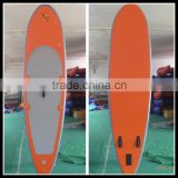 Professional inflatable stand up paddle board inflatable SUP, PVC, inflatable SUP board surfboard                                                                         Quality Choice                                                     Most Popular