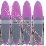 China manufacturer inflatable surfing boards stand up paddle boards