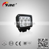 INQUIRY ABOUT EMC 60W led flood light auto parts for trucks