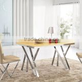 Marble Top Cheap Dining Table Set Buy Furniture From China
