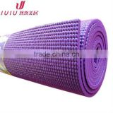 cheap foam yoga mat earthing yoga mat