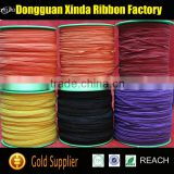 Factory Sell Round Colored Elastic Bandage