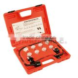11 PCS Electronic Fuel Injection Test Light Set, Electrical Service Tools of Auto Repair Tools