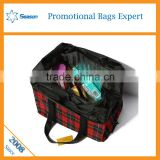 Lunch box with bag cooler bag insulated thermal bag for lunch box