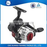 Fishing Equipment Fishing Reel Spinning Reel Wholesale in stock