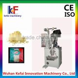 automatic instant full cream milk powder packing machine