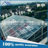 Crystal Royal Party Tent With Durable Aluminum Alloy Frame For Sale - Buy Party Tent,Party Tent,Party Tent Product