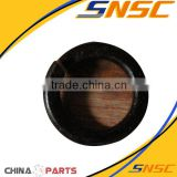 For SNSC 01602-22472 Washer, Spring for shantui bulldozer parts SD32 SD16 spare parts,shantui spring,bulldozer spring