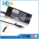 high quality computer power supply adapter charger
