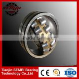 low price OEM service original SEMRI bearing 23028 spherical roller bearing price 140x210x53 mm