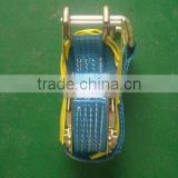 lifting Tie Down / lifting belt lashing straps / lifting banner / lifting slings /lifting eye