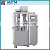Top Quality Automatic Capsule Blister Packing Machine
