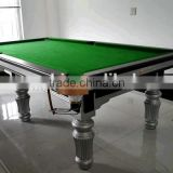 cheap pool tables snooker table billiard tables for sale