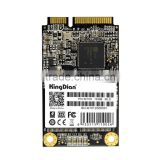Bulk Original Brand KingDian hard disk Solid State Drive SSD ssd 16gb Msata interface type for Desktop / Laotop /Sever