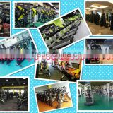 Body building Commercial fitness equipment gym equipment for Strength training