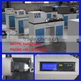 EZ Metal Wire Torsion Test Machines, Digital Display Wire Torsion Testers