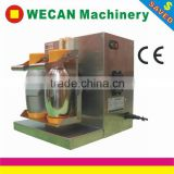 Automatic Shaking machine shaker for bubble tea automatic milk shake making machine